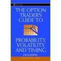 Jay Kaeppel - The Option Trader Guide To Probability